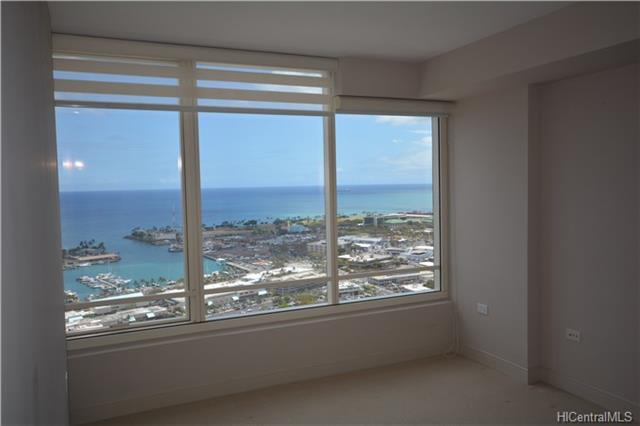 Pacifica Honolulu condo #4405, Honolulu, Hawaii - photo 1 of 16