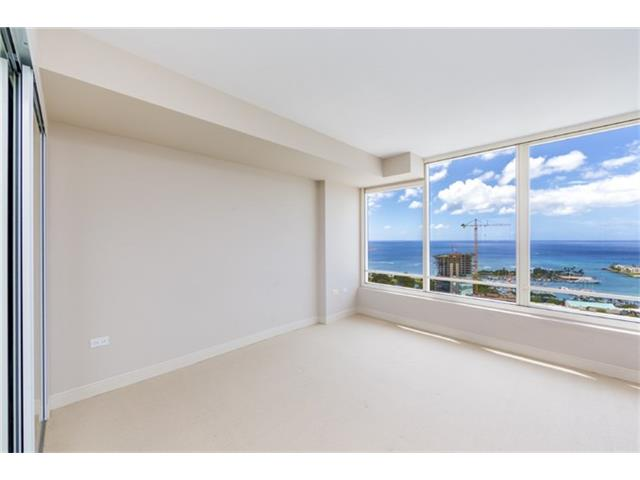 1009 Kapiolani Blvd Honolulu - Rental - photo 1 of 14