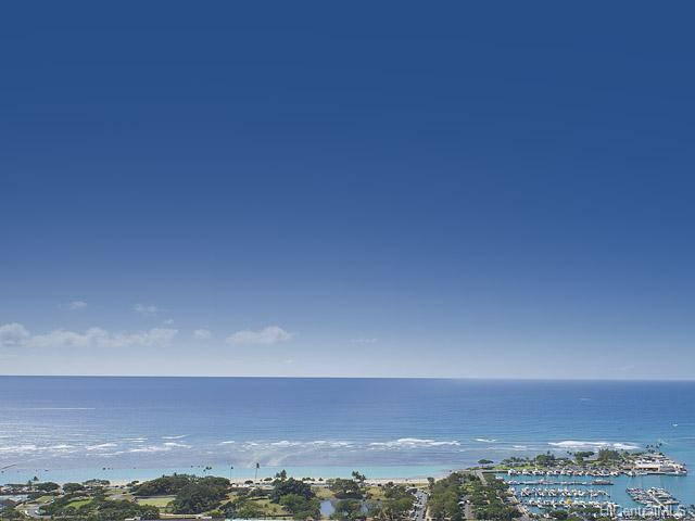 Pacifica Honolulu condo #PH4807, Honolulu, Hawaii - photo 1 of 16