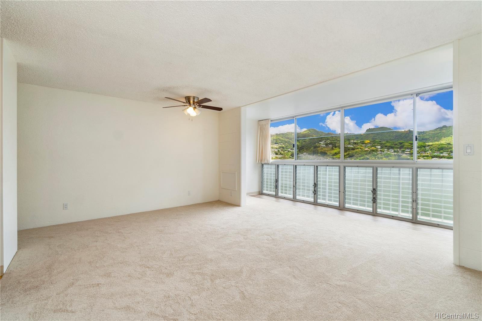 1011 Prospect condo # 809, Honolulu, Hawaii - photo 10 of 25