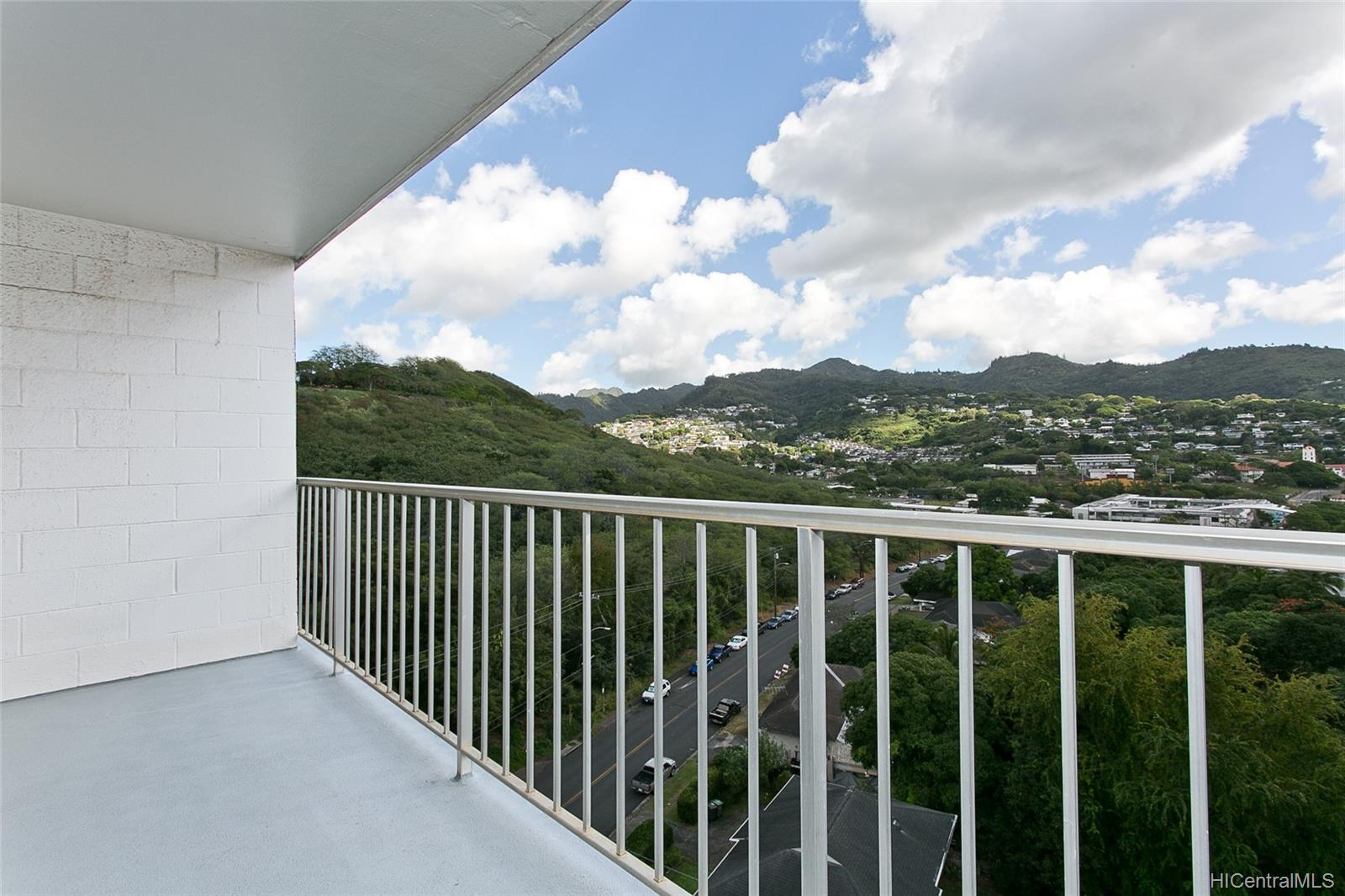 1011 Prospect condo # 909, Honolulu, Hawaii - photo 13 of 15