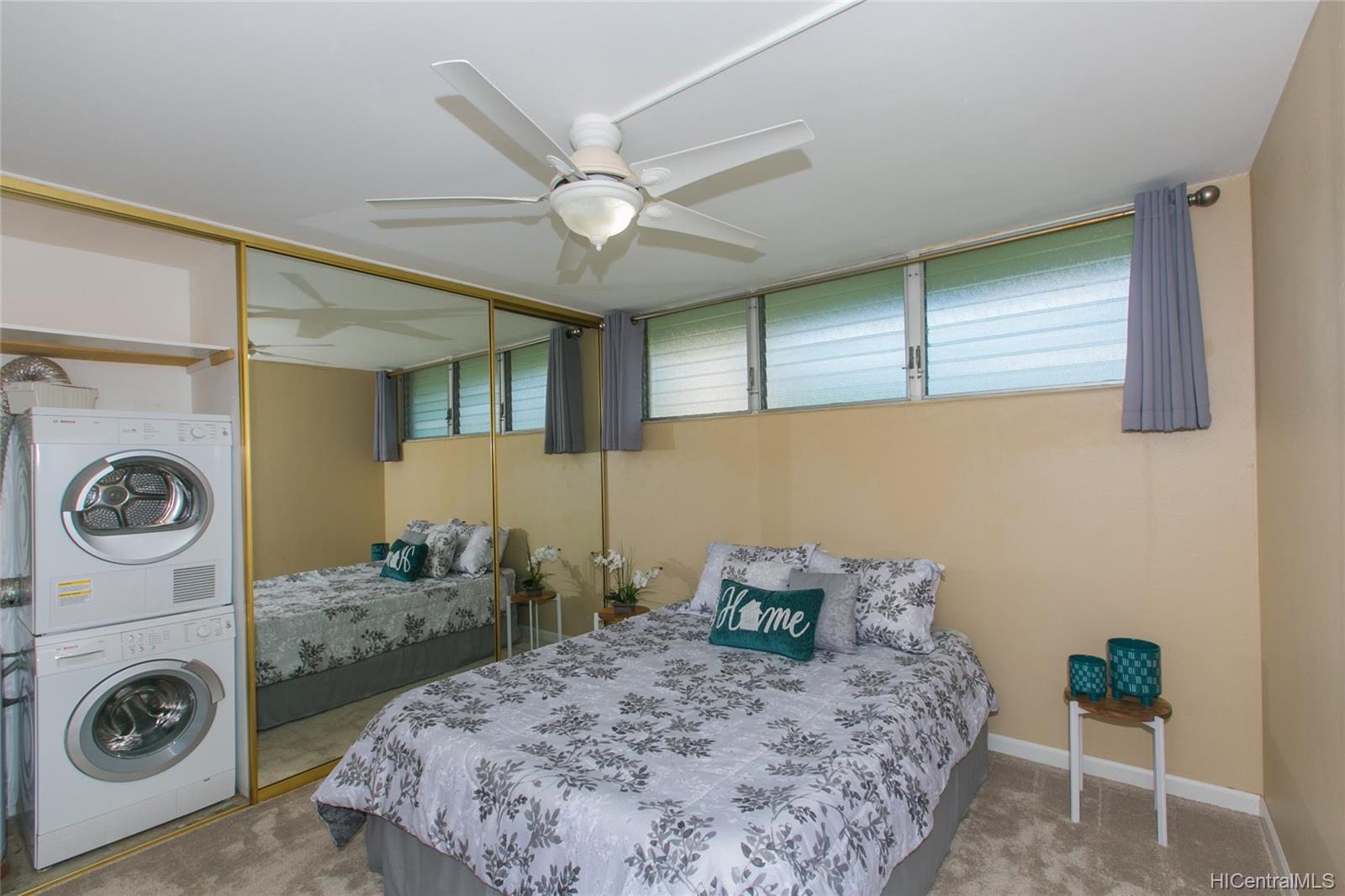 1011 Prospect condo # 812, Honolulu, Hawaii - photo 14 of 20