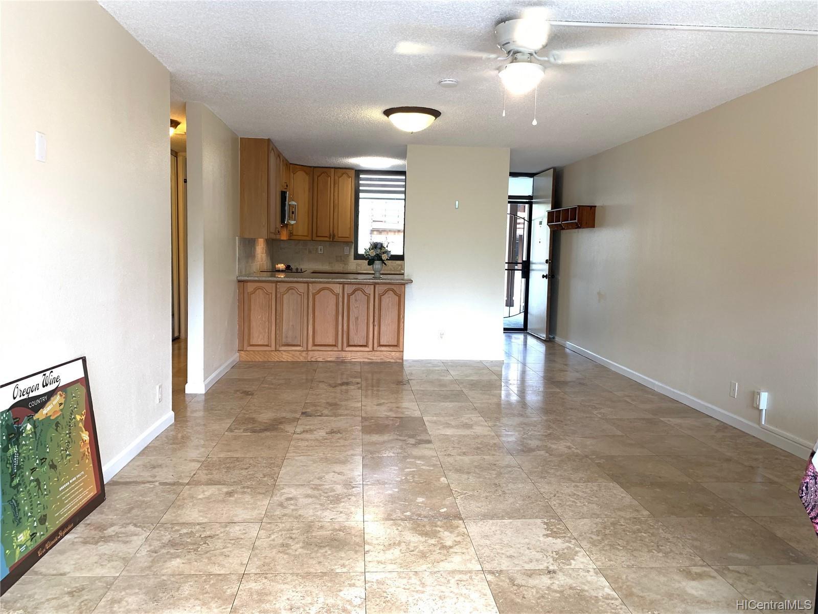 Poinciana Manor condo # 244, Kailua, Hawaii - photo 2 of 24