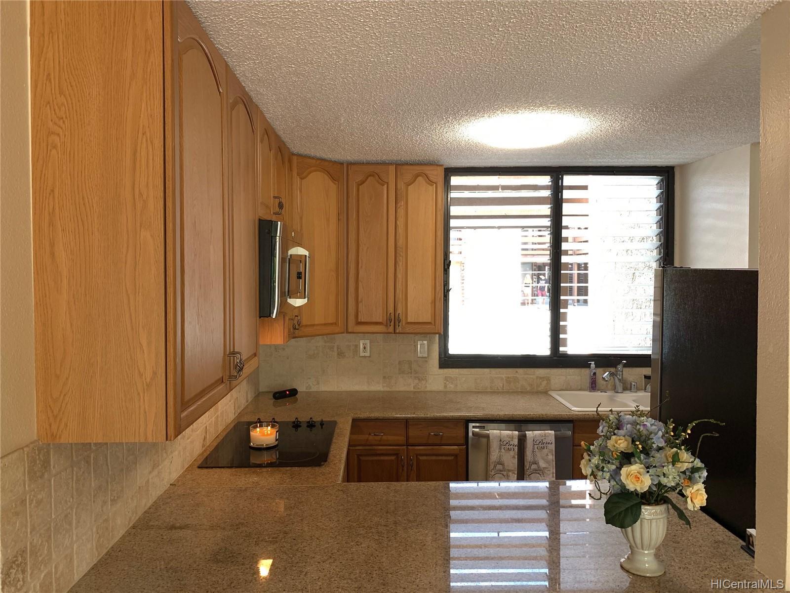 Poinciana Manor condo # 244, Kailua, Hawaii - photo 13 of 24