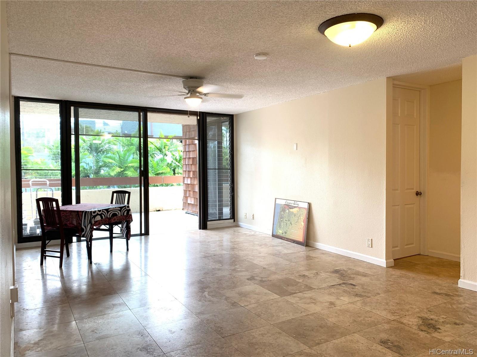 Poinciana Manor condo # 244, Kailua, Hawaii - photo 14 of 24
