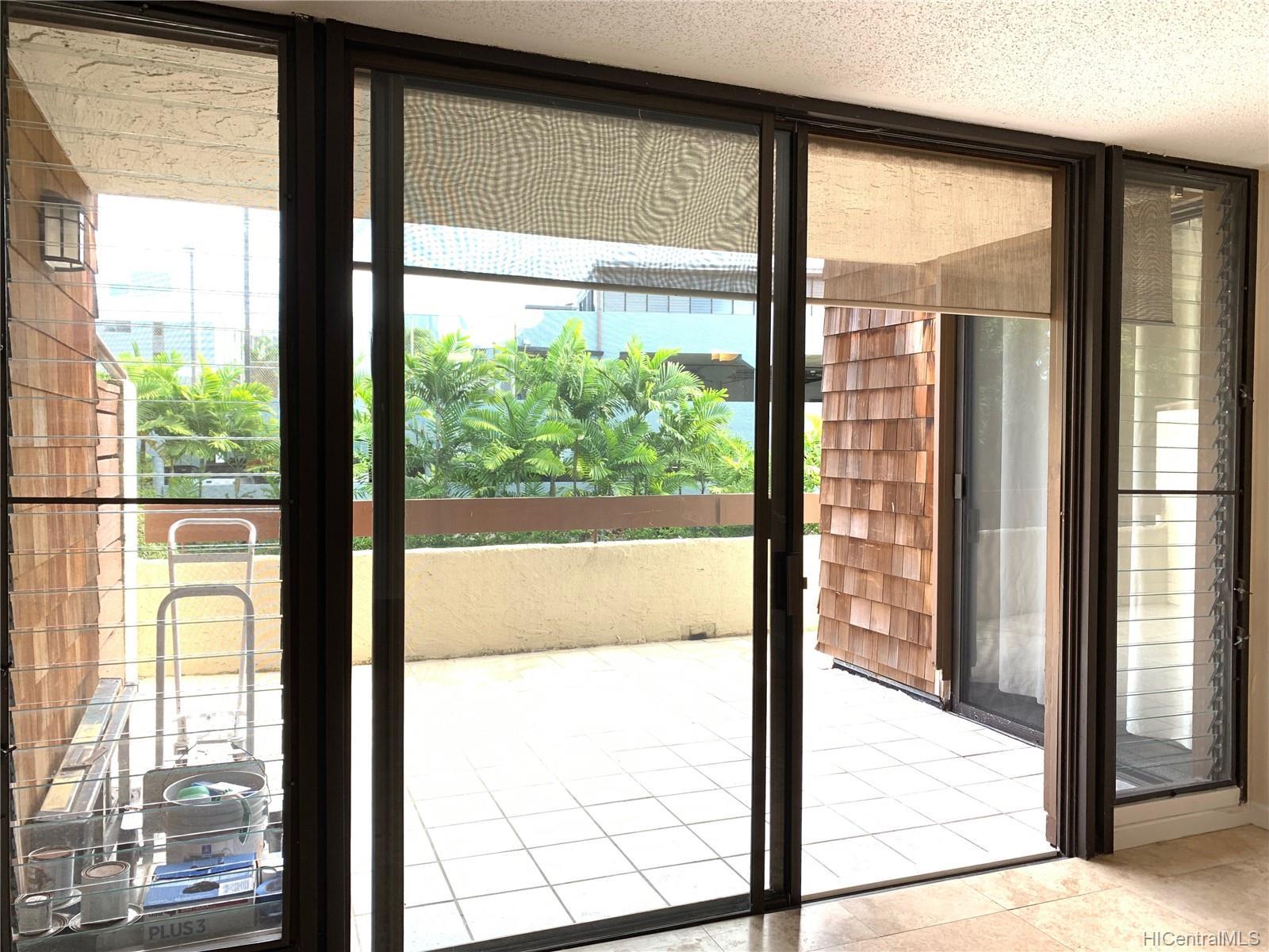 Poinciana Manor condo # 244, Kailua, Hawaii - photo 3 of 24