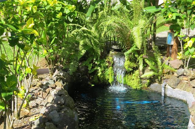 Poinciana Manor condo # 350, Kailua, Hawaii - photo 11 of 20