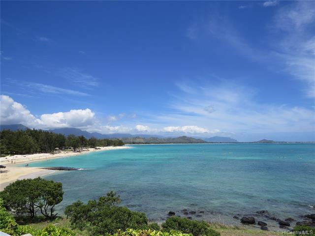 Poinciana Manor condo # 350, Kailua, Hawaii - photo 20 of 20