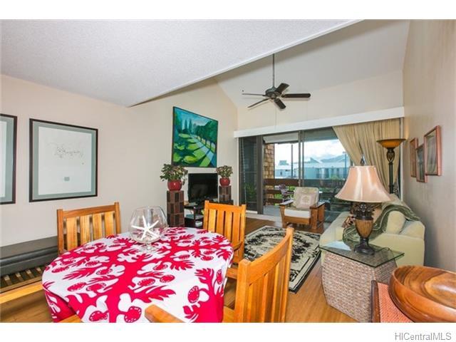 Poinciana Manor condo # 453, Kailua, Hawaii - photo 6 of 25