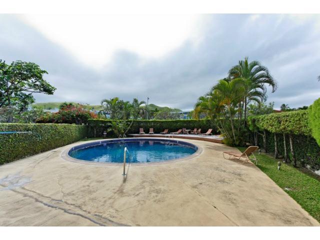Poinciana Manor condo # 456, Kailua, Hawaii - photo 13 of 15