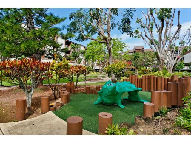 Poinciana Manor condo # 456, Kailua, Hawaii - photo 14 of 15