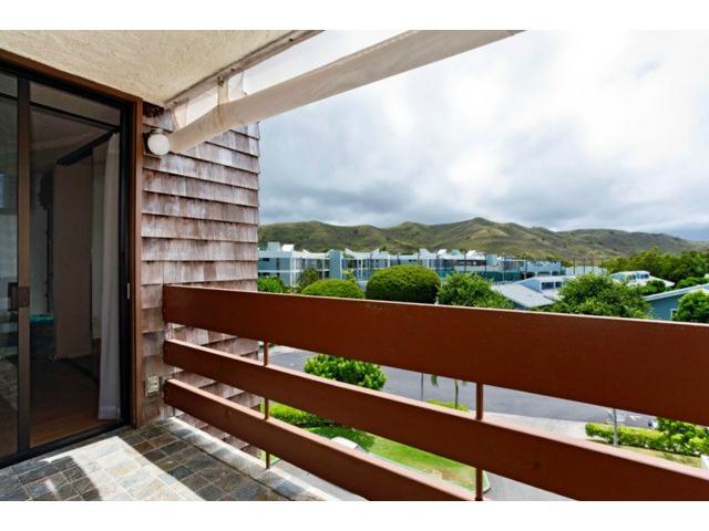 Poinciana Manor condo # 456, Kailua, Hawaii - photo 4 of 15