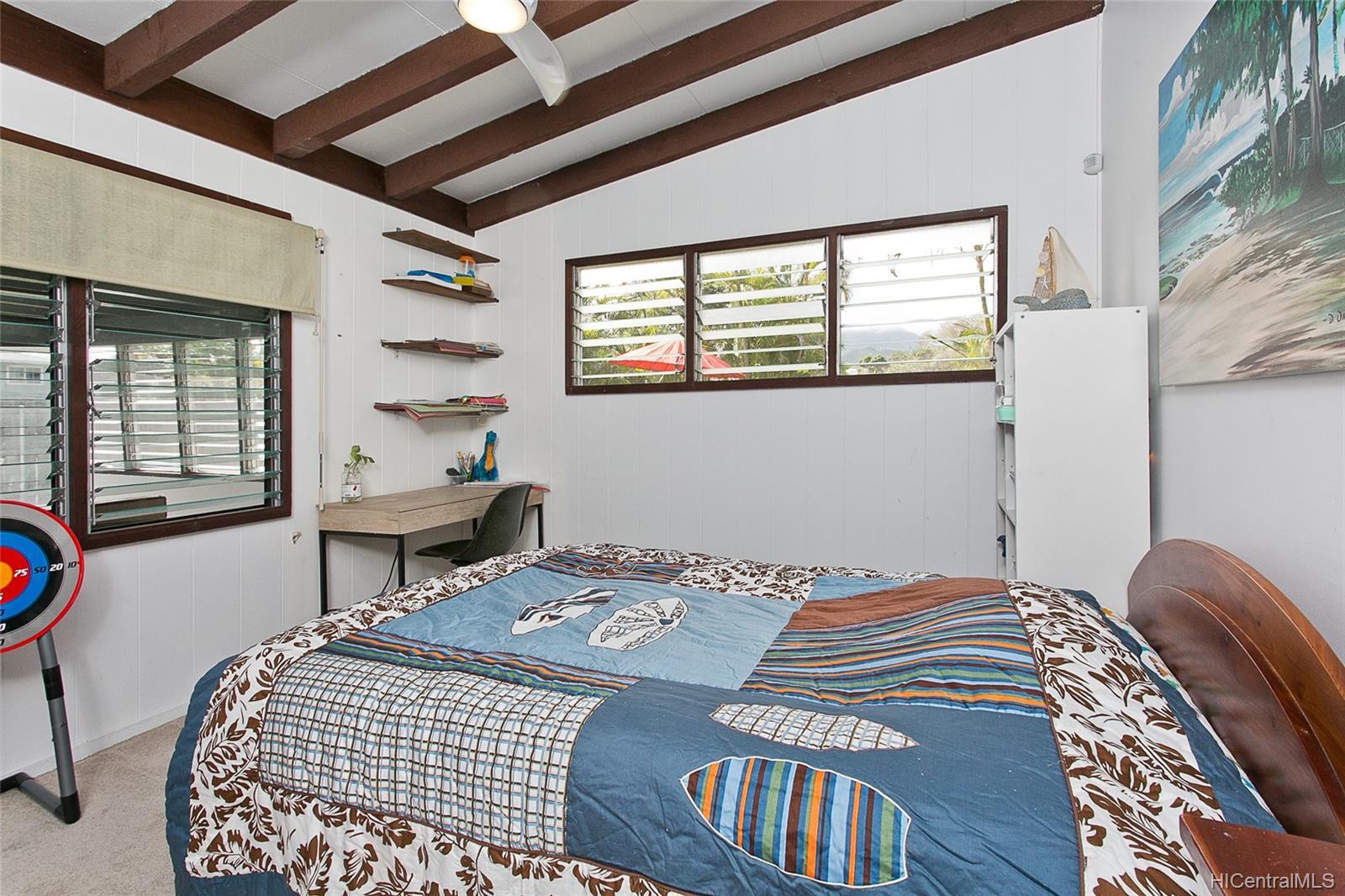 1015  Ilipilo St Kalaheo Hillside, Kailua home - photo 13 of 22