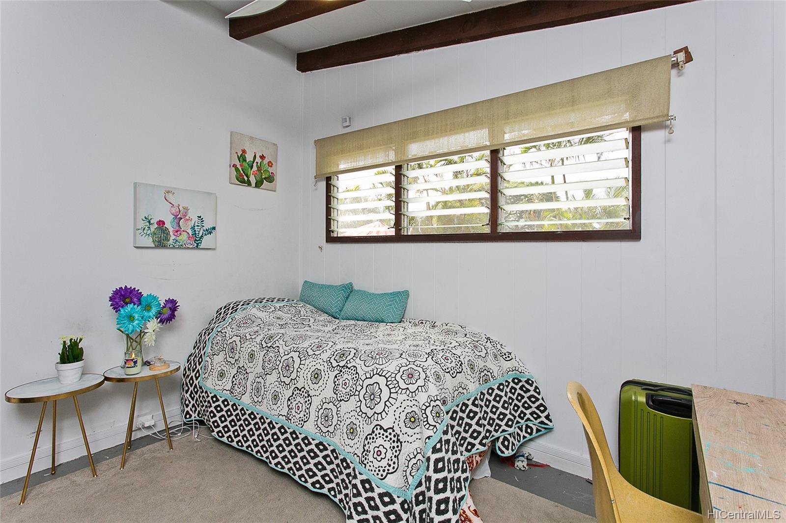 1015  Ilipilo St Kalaheo Hillside, Kailua home - photo 14 of 22