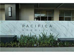Pacifica Honolulu condo #4203, Honolulu, Hawaii - photo 1 of 20