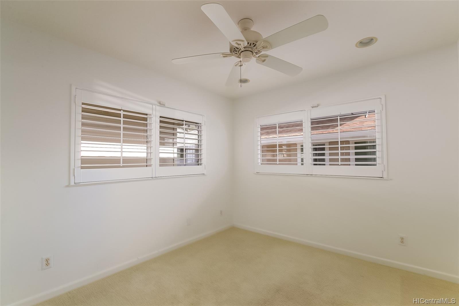 1017  Spencer Street Punchbowl Area, Honolulu home - photo 12 of 19
