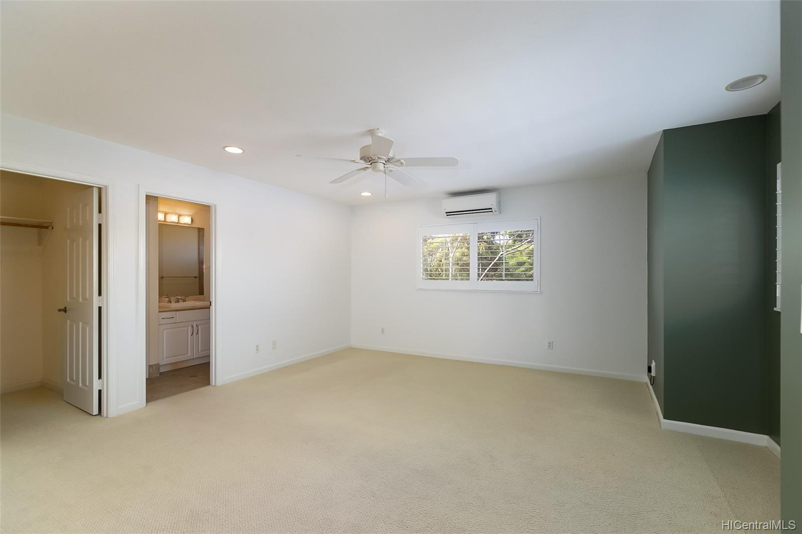 1017  Spencer Street Punchbowl Area, Honolulu home - photo 10 of 19