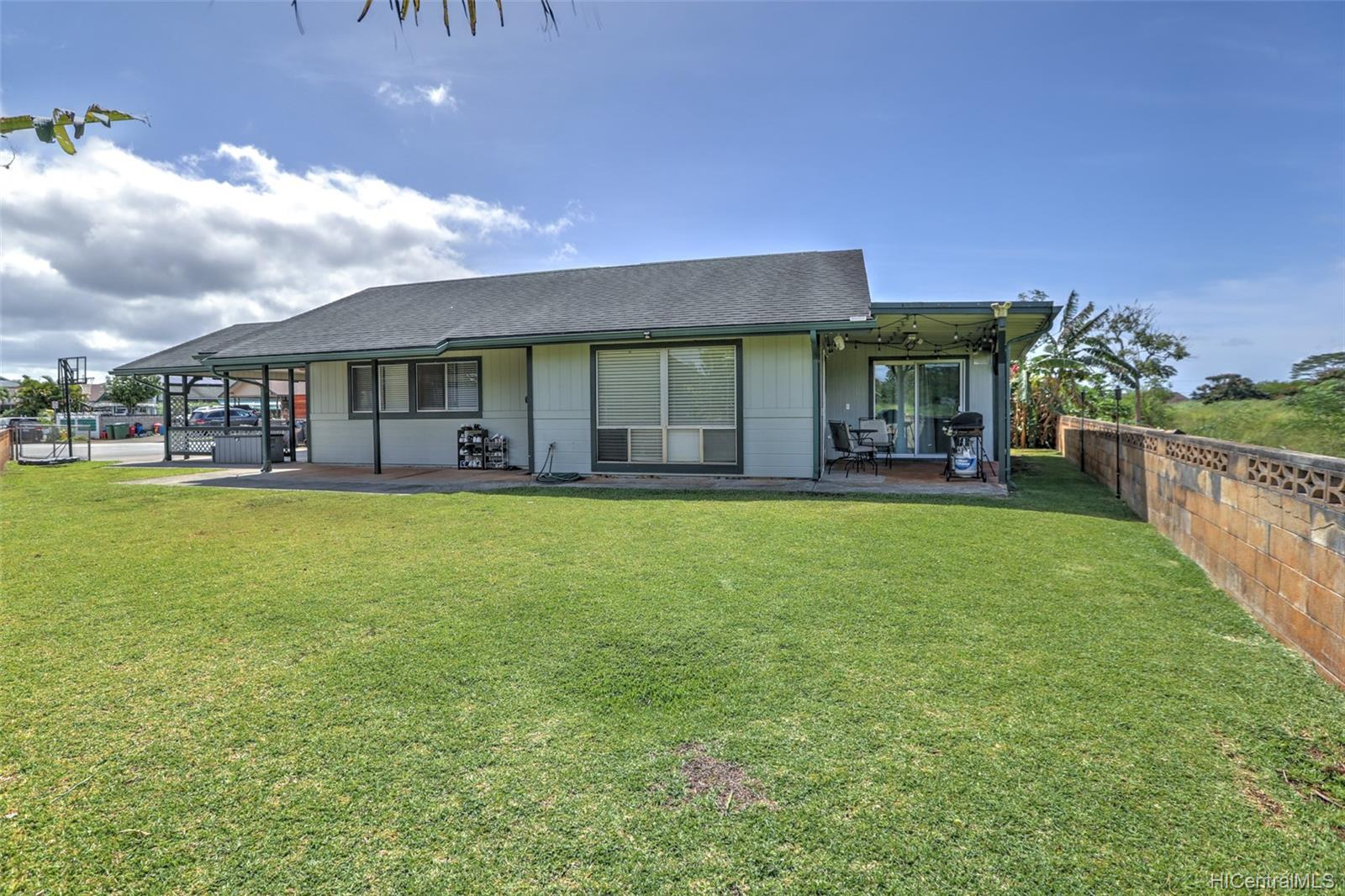 102  Hoopiha Place Whitmore Village, Central home - photo 1 of 25