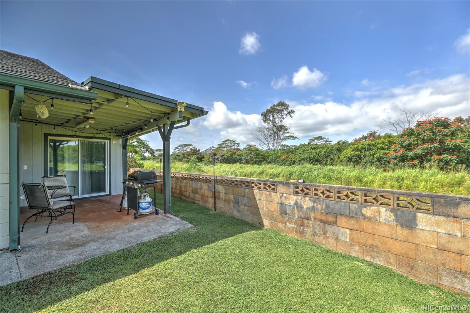 102  Hoopiha Place Whitmore Village, Central home - photo 18 of 25