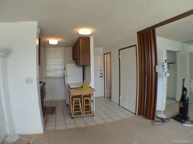 University Villa condo # 406, Honolulu, Hawaii - photo 6 of 6