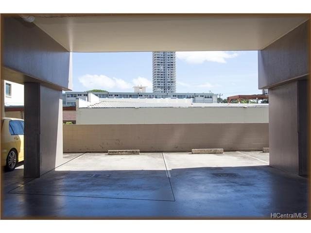 University Villa condo # 701, Honolulu, Hawaii - photo 11 of 13