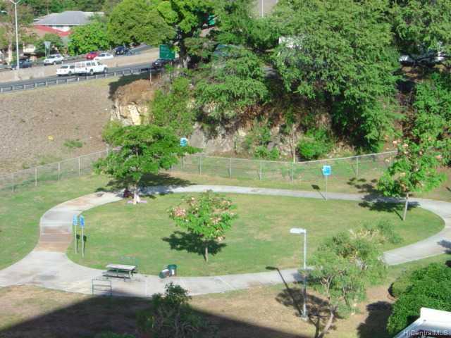 University Villa condo # 808, Honolulu, Hawaii - photo 6 of 6