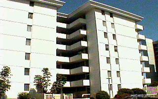 University Towers condo # 404, Honolulu, Hawaii - photo 1 of 1