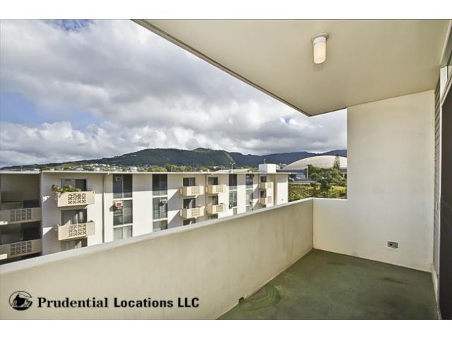 University Towers condo # 408, Honolulu, Hawaii - photo 5 of 24