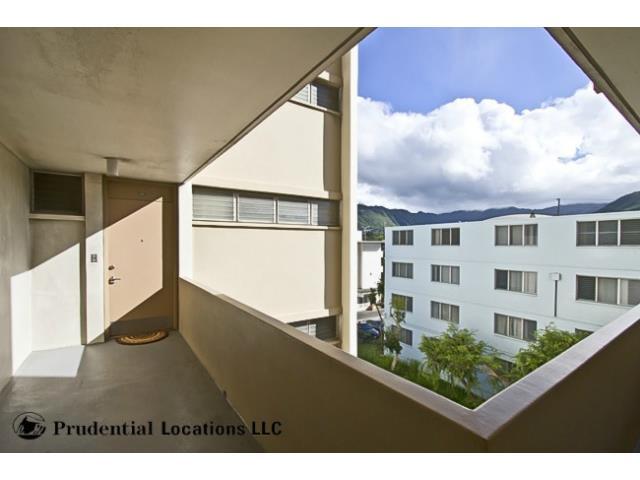 University Towers condo # 408, Honolulu, Hawaii - photo 10 of 24