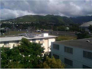 University Towers condo # 607, Honolulu, Hawaii - photo 8 of 8