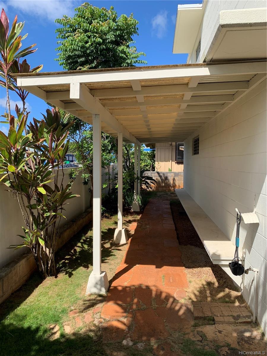 103 Mango St Wahiawa - Multi-family - photo 11 of 20