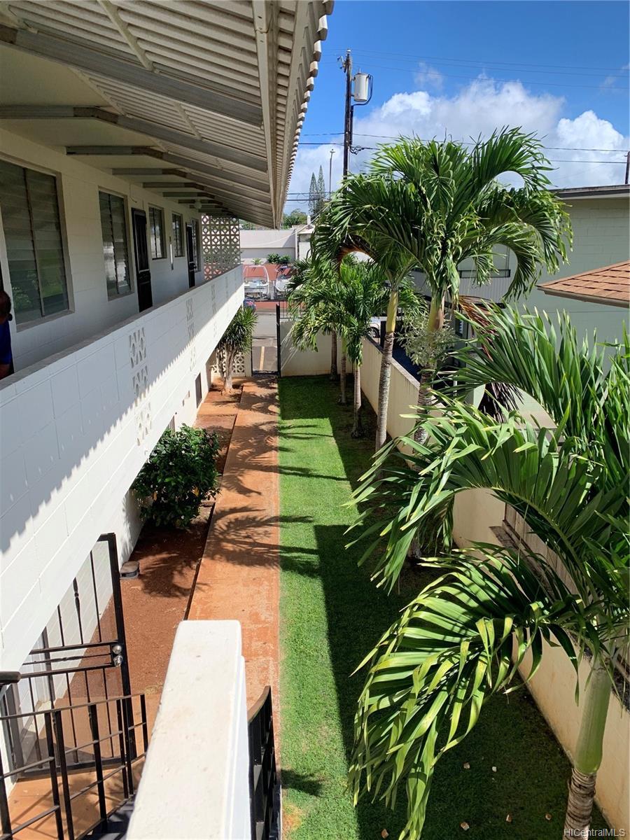 103 Mango St Wahiawa - Multi-family - photo 3 of 20