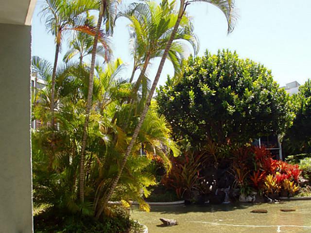 Windward Harbour condo # 2102B, Kailua, Hawaii - photo 8 of 14
