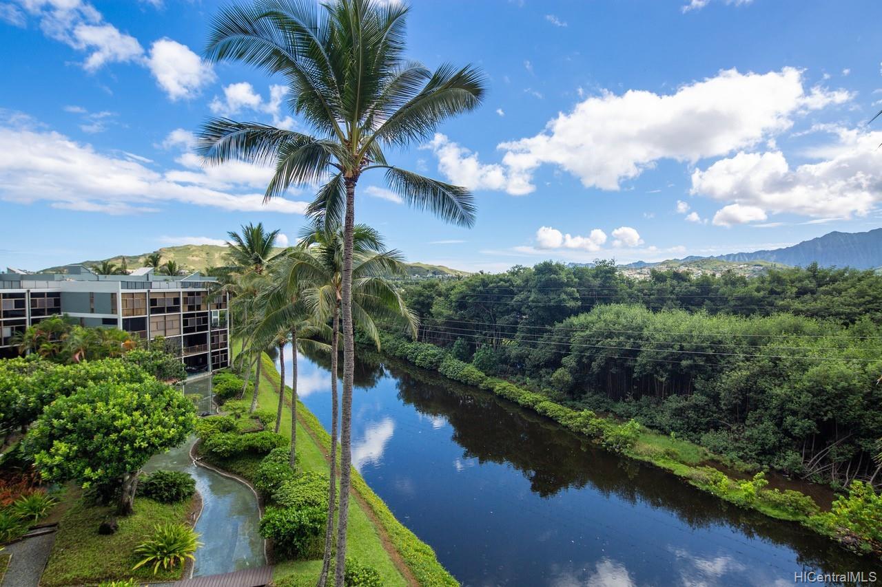 1030 Aoloa Place Kailua - Rental - photo 12 of 23