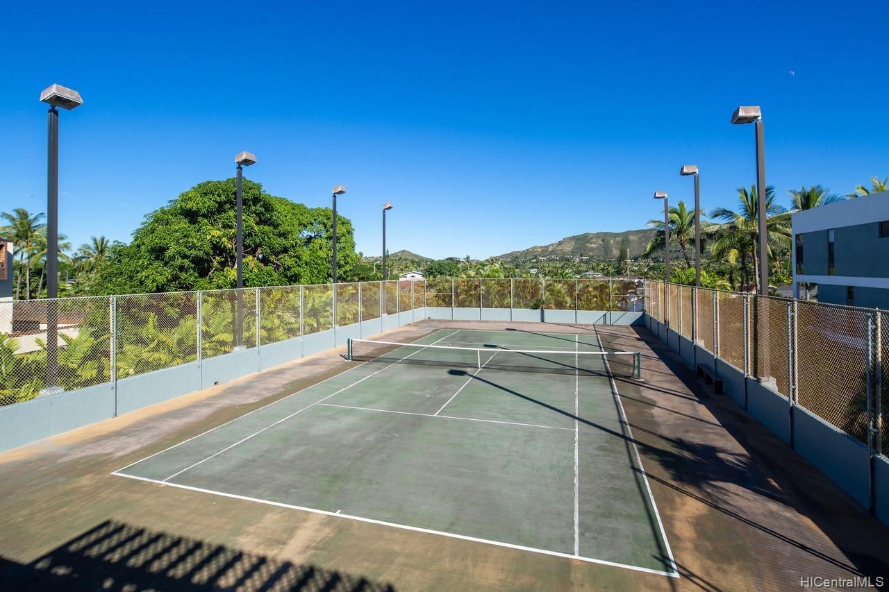 1030 Aoloa Place Kailua - Rental - photo 14 of 23