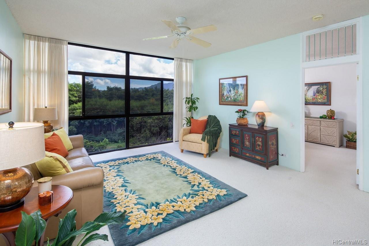 1030 Aoloa Place Kailua - Rental - photo 15 of 23
