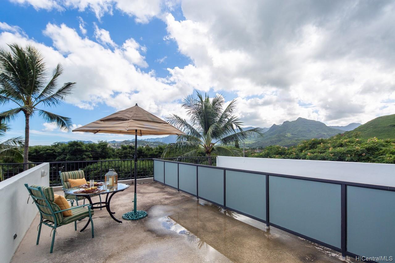 1030 Aoloa Place Kailua - Rental - photo 17 of 23