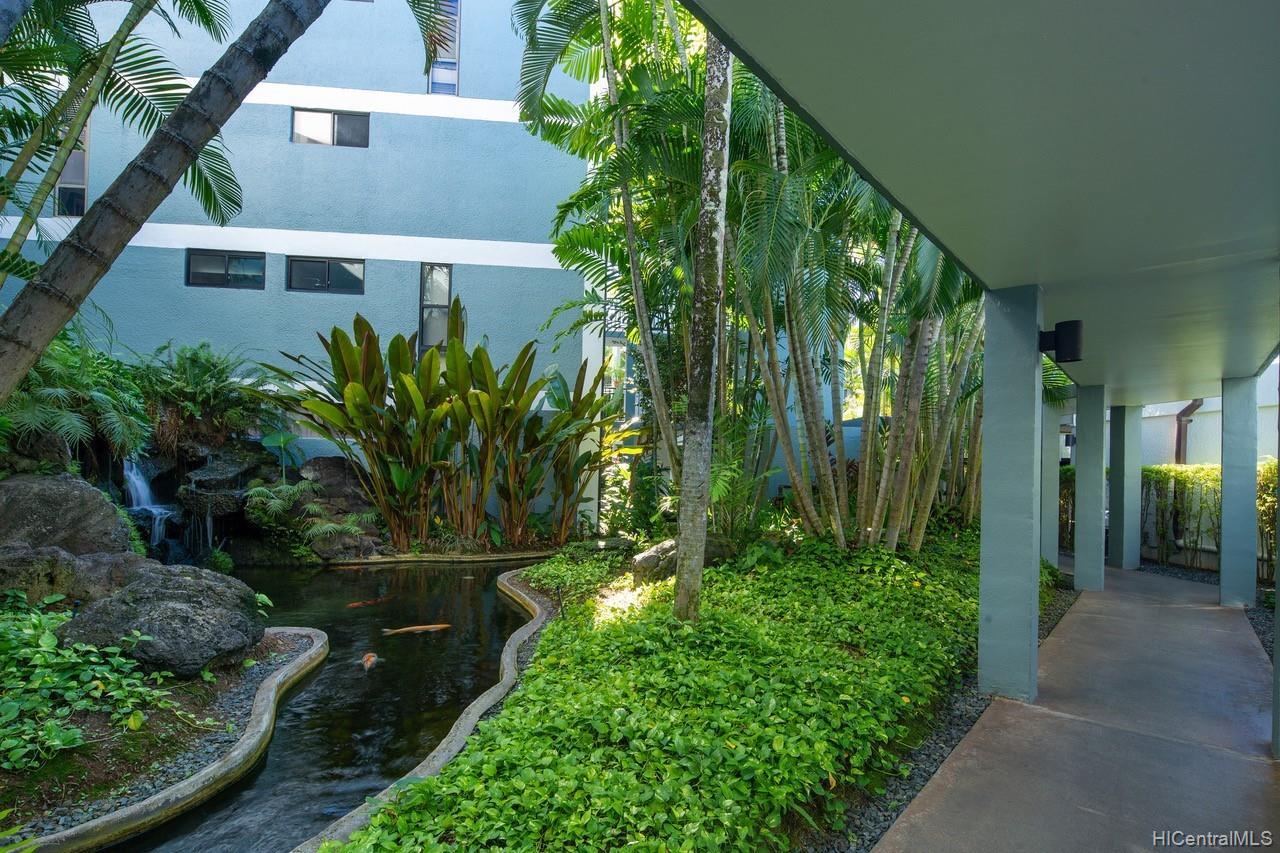 1030 Aoloa Place Kailua - Rental - photo 20 of 23