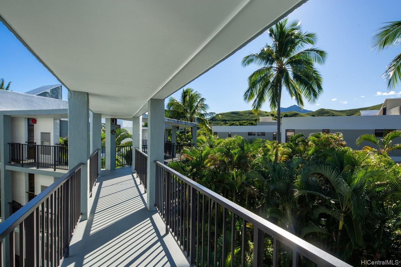 1030 Aoloa Place Kailua - Rental - photo 22 of 23