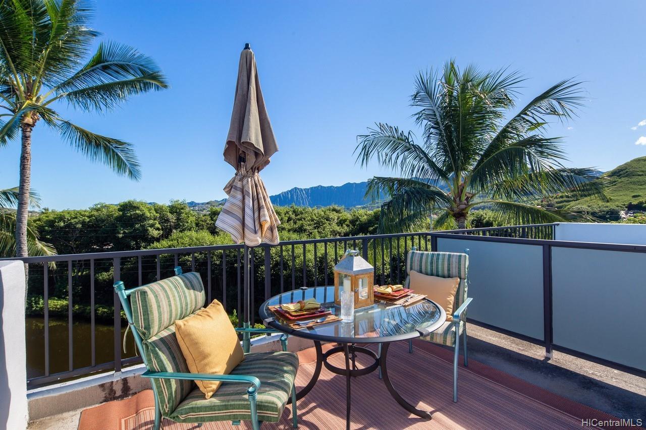 1030 Aoloa Place Kailua - Rental - photo 4 of 23
