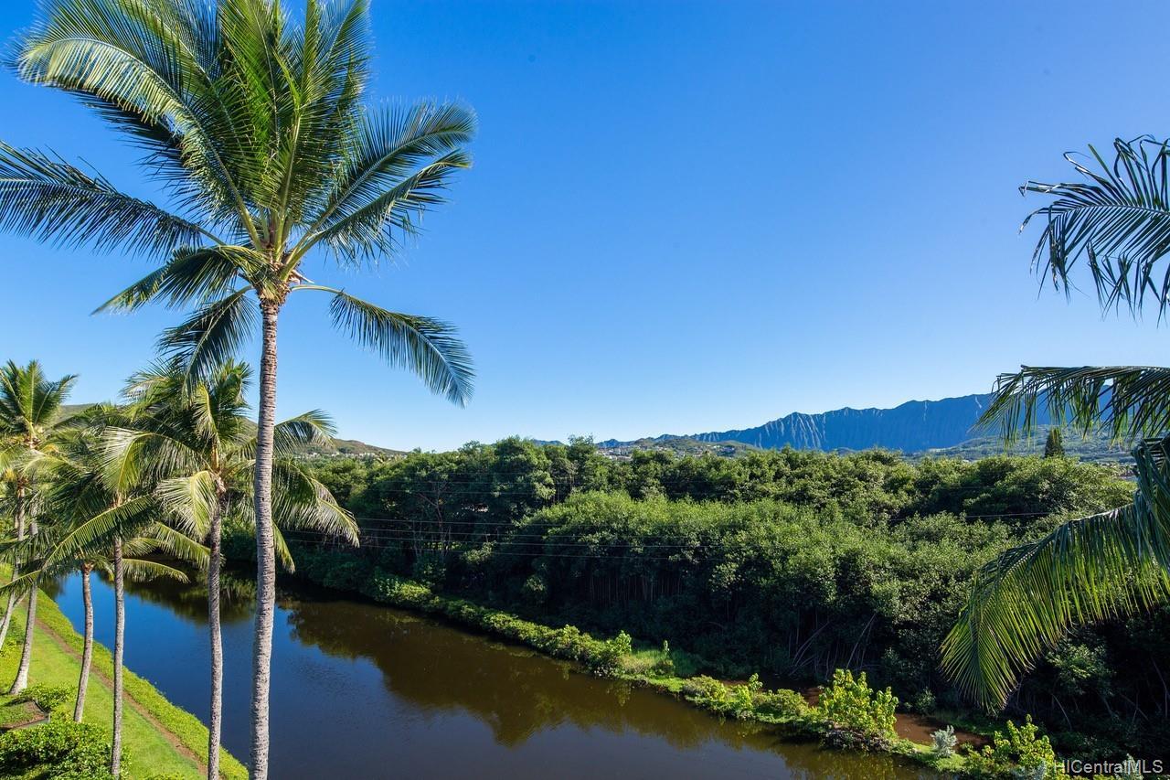 1030 Aoloa Place Kailua - Rental - photo 8 of 23