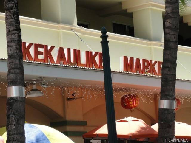 1039 Kekaulike St Chinatown none - photo 1 of 14