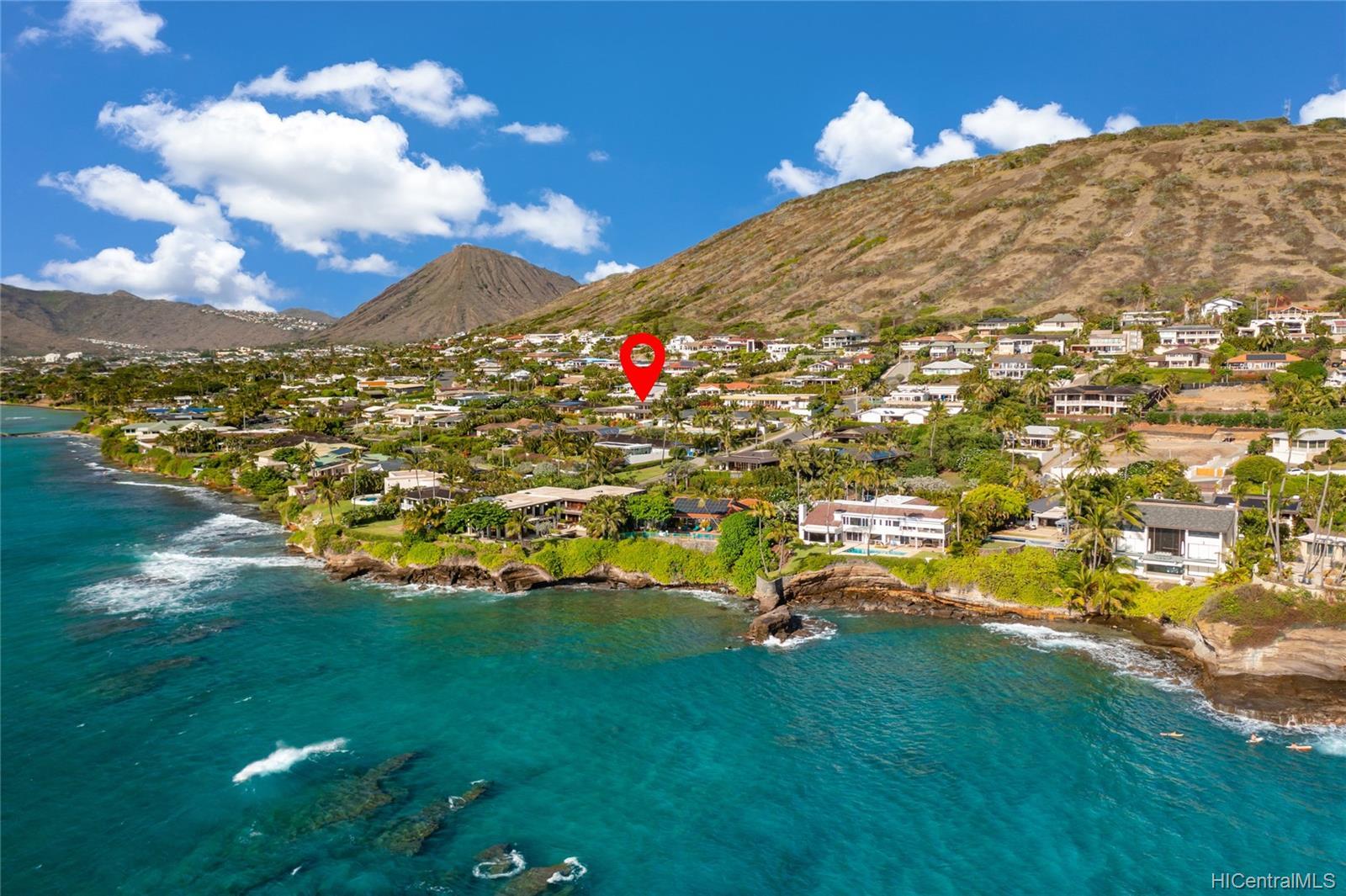 104  Poipu Drive Koko Kai, Hawaii Kai home - photo 25 of 25