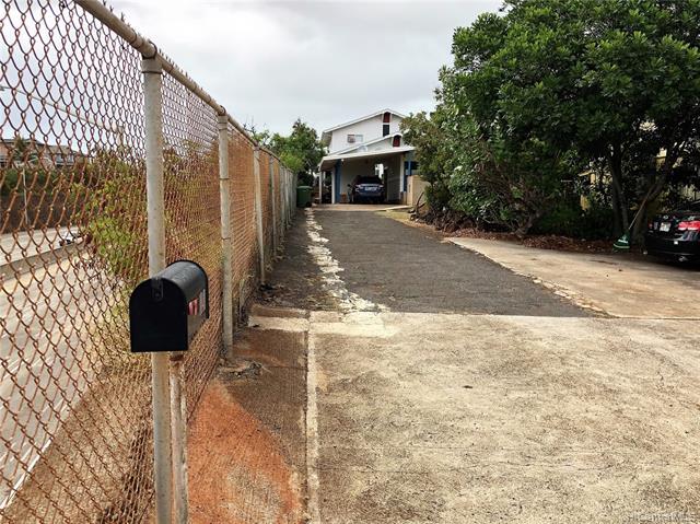 1040  14th Ave Kaimuki, Diamond Head home - photo 15 of 25