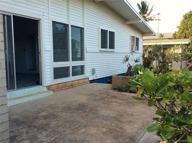 1040  14th Ave Kaimuki, Diamond Head home - photo 19 of 25