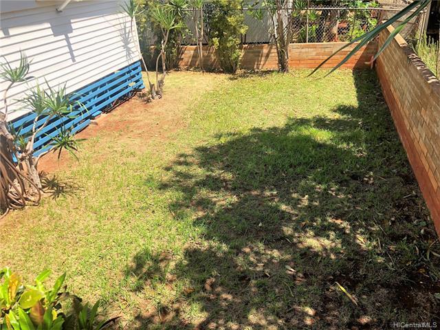 1040  14th Ave Kaimuki, Diamond Head home - photo 21 of 25