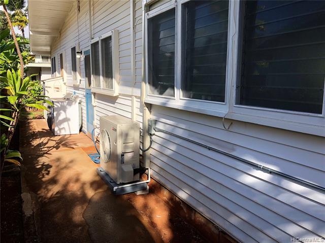 1040  14th Ave Kaimuki, Diamond Head home - photo 23 of 25