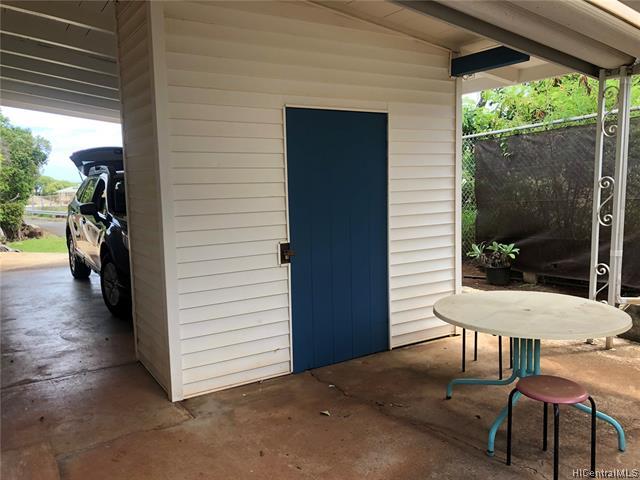 1040  14th Ave Kaimuki, Diamond Head home - photo 25 of 25