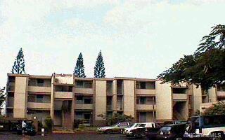 LALAWAI HALE condo #128, , Hawaii - photo 0 of 1