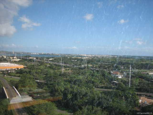 Century Park Plaza condo # 1202A, Pearl City, Hawaii - photo 6 of 10